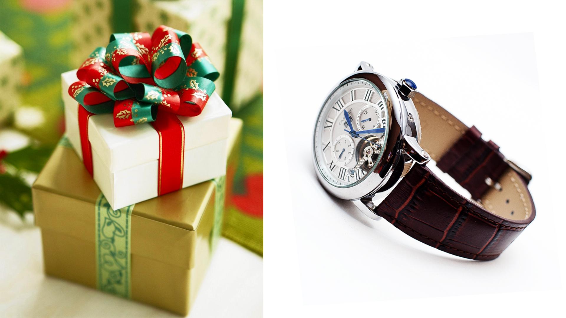 Что подарить мужчине: топовые идеи подарков для мужчин 90
